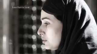 getlinkyoutube.com-Best Noha  - Maa - 2013