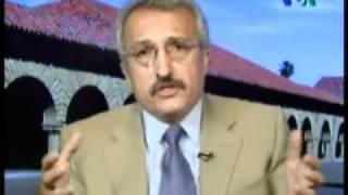 getlinkyoutube.com-آنچه عبدالعلی بازرگان درباره ایران پیش و پس از اسلام به صدای آمریکا گفت!