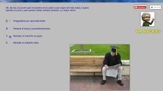 getlinkyoutube.com-MOSS prueba psicometrica para jefes ((RESPUESTAS REVELADAS))