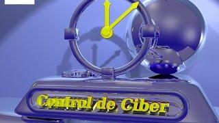 getlinkyoutube.com-Descargar Control de Ciber sin publicidad 2015