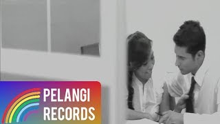 getlinkyoutube.com-TQLA   Jangan Bilang Bilang Uncensored (official video) HD