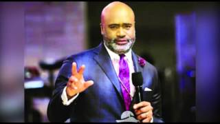 Pastor Paul Adefarasin - The Incredible Power Of Thought (Pt. I)