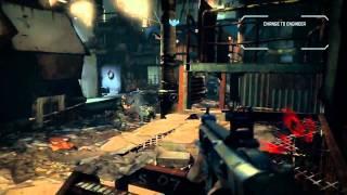 getlinkyoutube.com-Brink First Gameplay PS3 part 2