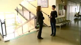 A Logopédia Napja Rákosmentén - Rákosmente TV, Krónikák - 2015.03.06-i adás