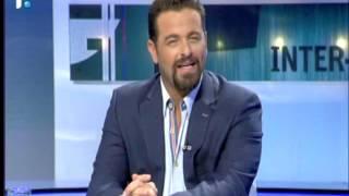"""getlinkyoutube.com-يوسف الخال نادم على مشاركته في مسلسل """"شللو"""" وهذه هي الأسباب"""