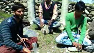 getlinkyoutube.com-Kashmiri song (guys at there best must watch)