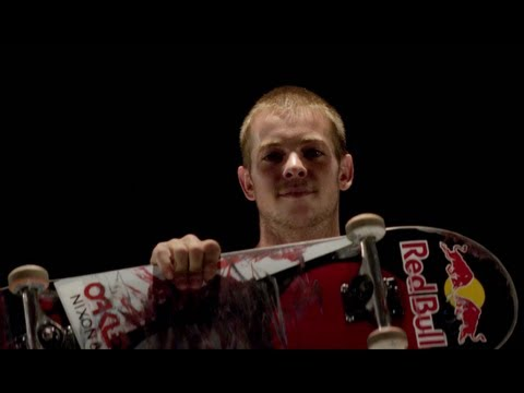 Momentum - Ryan Sheckler Skateboarding - Episode 7