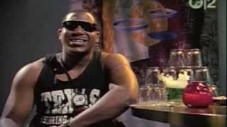 Ice-T - Cop Killer (Lyrics) width=