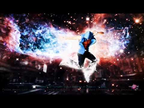 Hands Up N' Dance Mix #5 | Januar 2012 | DJ Slack