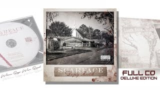 getlinkyoutube.com-Scarface - Deeply Rooted [Full Album] Deluxe Edition [CDQ] + 5 Videos