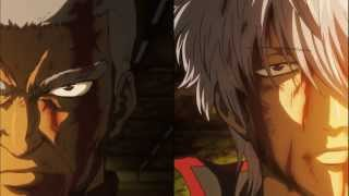 getlinkyoutube.com-Gintama AMV Kabuki-Cho Arc