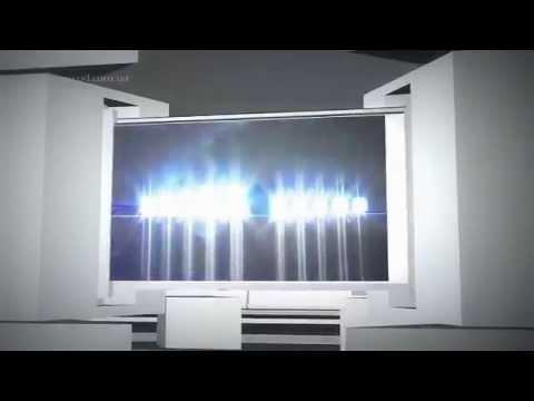 DRL фары дневного света на tuning market od ua