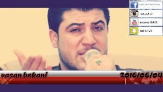 getlinkyoutube.com-Awat Bokani bandi Taza Zor Xosh 2016 1HD
