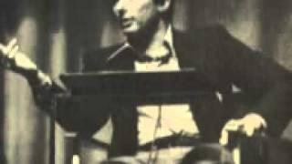 getlinkyoutube.com-Heart Of The Matter - Werner Erhard