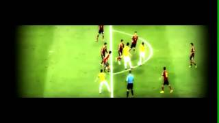 getlinkyoutube.com-Top 5 Goals of the week | 3# | Confederations cup finals