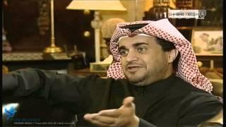 getlinkyoutube.com-لقاء خاص - الاستاذ خالد البلطان -اللقاء كاملاً