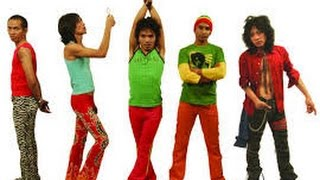 LEMBAH BALIEM - SLANK karaoke download ( tanpa vokal ) lirik instrumental