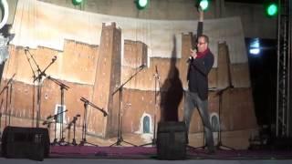 getlinkyoutube.com-رشيد أسلال في مهرجان ''ألموكار'' 2013 ( حكومة الضحك)