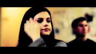 getlinkyoutube.com-13 Reasons Why (2014 Trailer)
