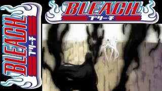 getlinkyoutube.com-Ichigo se transforma en mugetsu sub español