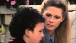 getlinkyoutube.com-She Woke Up American Movie Part 5