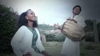 getlinkyoutube.com-Aregawi G/her  #Bizey seb# ብዘይ ሰብ (NEW TRADITIONAL TIGRIGNA MUSIC 2015)Bahlawi