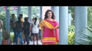 Sample Fateh 2014 Punjabi Movie mHD 720p x264 HDRip SumoMan width=