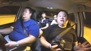 getlinkyoutube.com-Toyota Fortuner 2.4V 2WD - Clip03