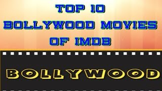 Top 10 Upcoming Hits on IMDB on 28/3/17   Top 10 Bollywood Movies on IMDB