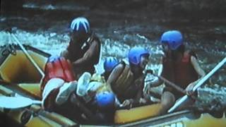 getlinkyoutube.com-Loses Swim Trunks,  Funniest Rafting Ever