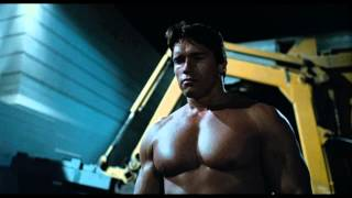 getlinkyoutube.com-Terminator 1 - Arrival (HD)