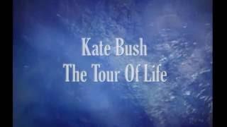 getlinkyoutube.com-KATE BUSH - TOUR OF LIFE (complete show - 1979 - my edit)