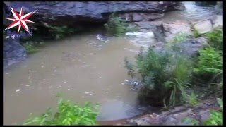 getlinkyoutube.com-Enchente e Afogamento - Da Diversão a Tragedia em Questão de Minutos