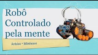 getlinkyoutube.com-Robô controlado pela mente