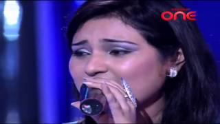 getlinkyoutube.com-▶ Ring Ring Ringa   Sur Kshetra   Episode # 22   01 Dec 2012]   By; Wajid Lashari