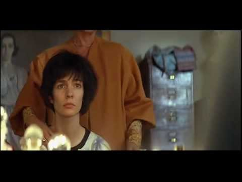 Nikita (1990) Besson - Parillaud - Completo Legendado
