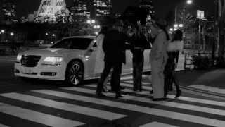 getlinkyoutube.com-東京マフィア -Tokyo Mafia- PV