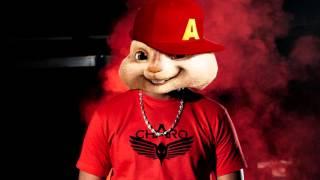 getlinkyoutube.com-Niska - Tony Montana ft. Trafiquinte, Brigi, Madrane, Rako [VERSION CHIPMUNKS] [HD]
