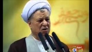getlinkyoutube.com-سخنان اکبر هاشمی رفسنجانی در مورد شاهین نجفی