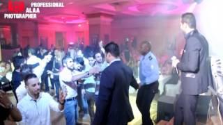 getlinkyoutube.com-النجم حسين الديك وطلال الداعور ابوظبي -مكس من كامل الحفلة - alaa brekhan