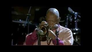 Stimela - Jazz Day 2013 - Hugh Masekela width=