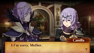 getlinkyoutube.com-Camilla in the Concubine Wars (Part 1) - Fire Emblem: Fates