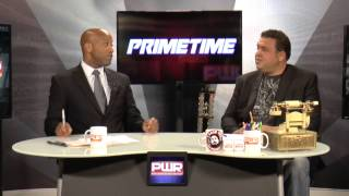 getlinkyoutube.com-PWR PrimeTime TV: WWE Releases, TNA Slammiversary & More! 6/14/14
