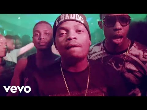 Olamide | Falila Ketan Official Video @olamide_YBNL