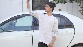 Funny video by Ramzan Ali vines