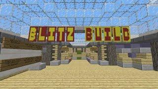 getlinkyoutube.com-Lundi PiViPi - Blitz Build