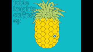 getlinkyoutube.com-Round Table Knights - Calypso (Original Mix)