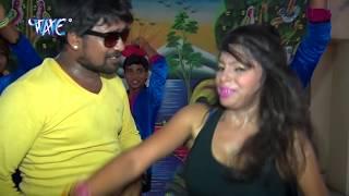 getlinkyoutube.com-गोरी तोहार माल हs खरबूजा - Maal Ha Kharbuja - Sunil Yadav Surila - Bhojpuri Hot Songs 2016 new