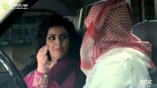 getlinkyoutube.com-MBC1 - واي فاي - هيفاء وهبي