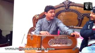 Feroz Khan - Awesome Talent